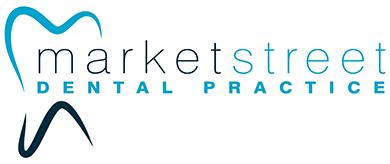 Market Street Dental Practice | Alnwick